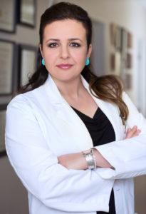 Dr. Towfigh