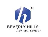 Beverly Hills Hernia Center